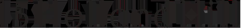 15 Holland Hill logo