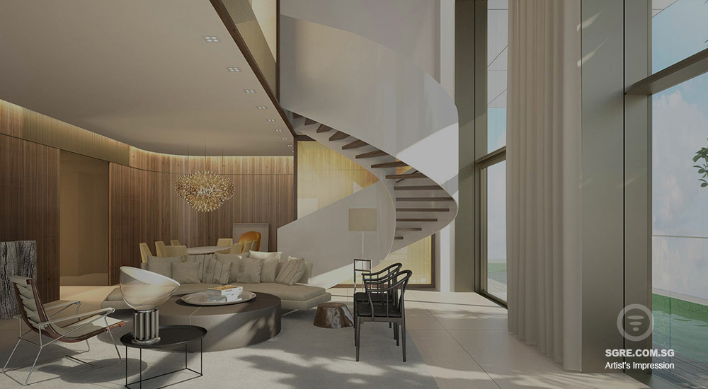 3 orchard by the park artist impressions