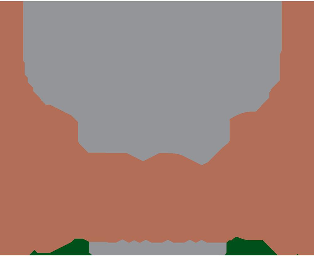Leedon Green Logo