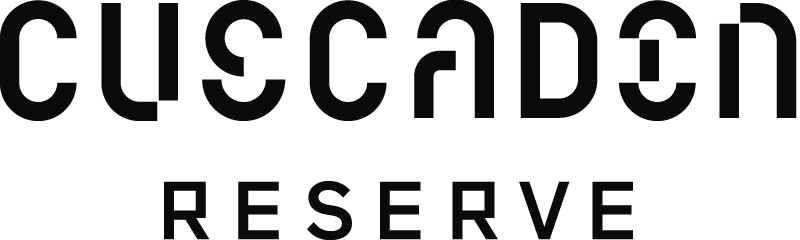 cuscaden reserve logo