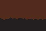 eden residences capitol logo