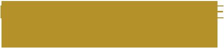 fourth avenue residences logo
