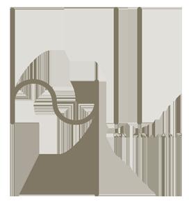 hyll on holland logo