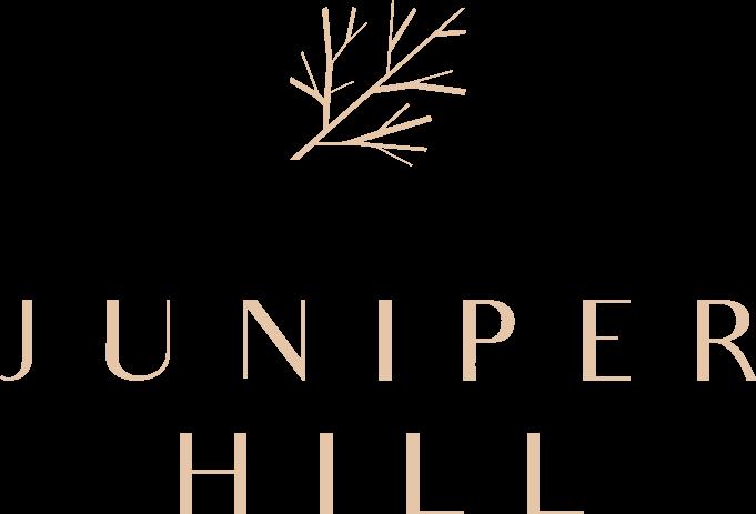 juniper hill logo