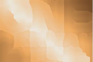 one bernam logo